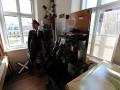 Oskar Mann Heimatmuseum - Absdorf