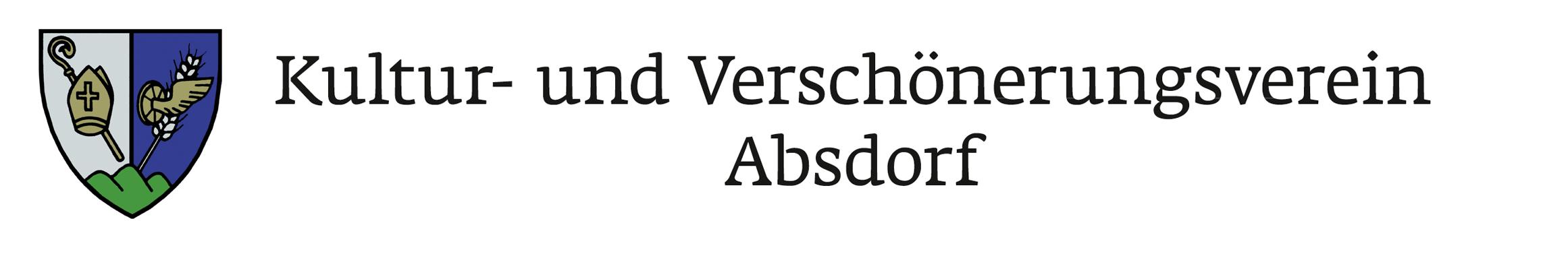 KVV Absdorf